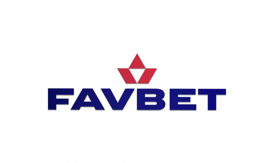 Онлайн казино FavBet