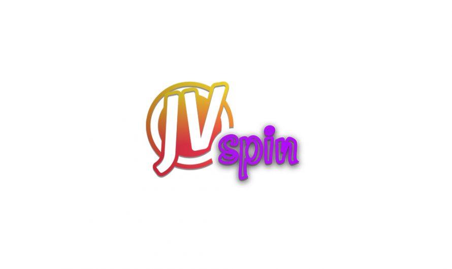 Онлайн казино Jvspin